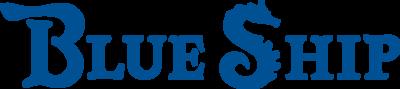 logo-blueship
